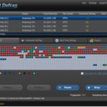 Best Free Disk Defragmenter :Smart Defrag