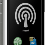 Use your phone's 3G signal as a Wi-Fi hotspot