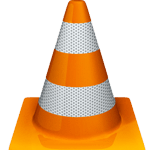 Cool Tips about VLC player You didn't Know