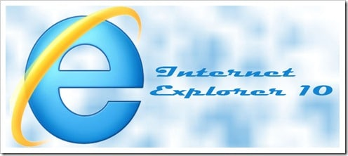 internet explorer 10 offline installer for windows 7