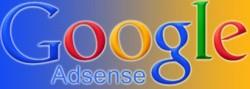 Single Google AdSense Account For Multiple Websites