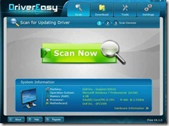 driver update software for windows