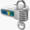 How to Find Your windows Product Key