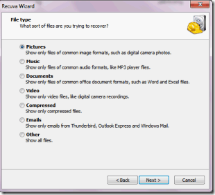 free data recovery software for windows