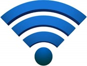 Find The Best Wi-Fi Channel
