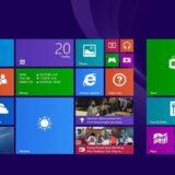 Windows 8.1 Tip:How To Refresh,Reset Windows 8.1 PC