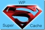 How to Uninstall WP Super Cache | WordPress Plugin